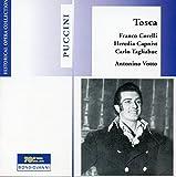 Carmen, Act II: Alto la! Chi va la! (Sung in Italian)