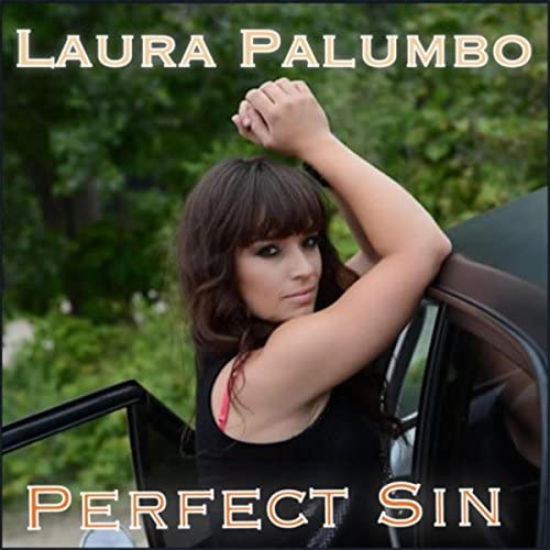 Laura Palumbo