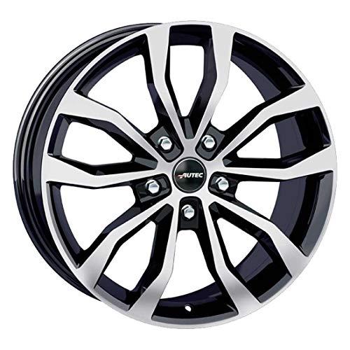 Autec Llantas UTECA 8.5x19 ET45 5x108 SWP para Ford C-MAX Edge Focus...