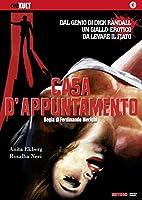 Casa D'Appuntamento [Italian Edition]