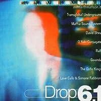 Drop 6.1