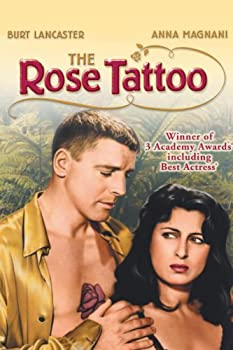 Best rose tattoo Reviews