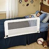 Regalo HideAway Standard Portable Bed Rail