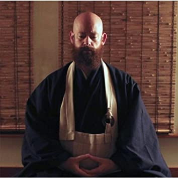 Bodhidharma: Bloodstream Sermon Part 2