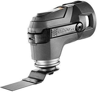 jobmax multi tool head