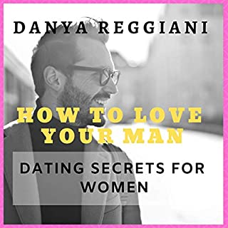 How to Love Your Man cover art