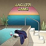 Jacuzzi Jam