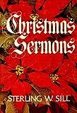 Christmas Sermons (English Edition)...