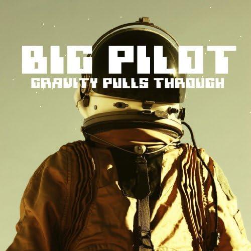 Big Pilot
