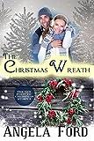 Free eBook - The Christmas Wreath