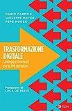Trasformazione digitale: Strategie e strumenti per le PMI di...