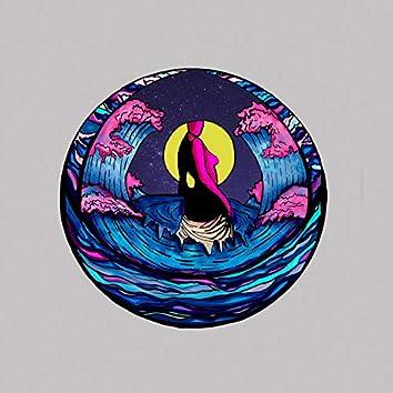 Neptuno (feat. Lamdy)