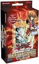 Best yugioh gx duel academy jaden deck Reviews