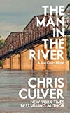 The Man in the River (Joe Court Book 9)