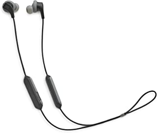 JBL Endurance RUNBT Audífonos In Ear Bluetooth, Negro