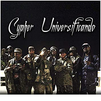 Cypher Universificando