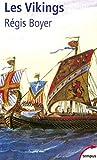 Les Vikings - Tempus Perrin - 04/11/2004