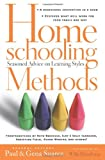 Homeschooling Methods: Seasoned Advice on Learning Styles
