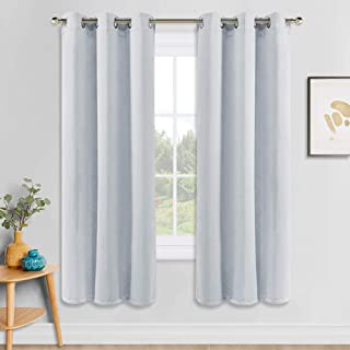 Best panel curtains meaning Reviews