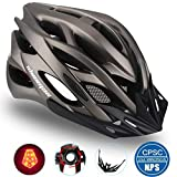 casco specialized ciclismo