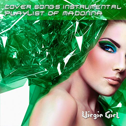 Don't Cry for Me Argentina (Instrumental)