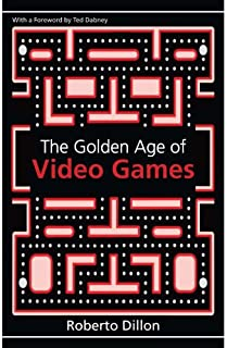 Best golden age of video games Reviews