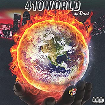 410World