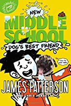 Best dog books for middle schoolers Reviews