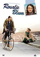 Rosalie Blum [DVD]