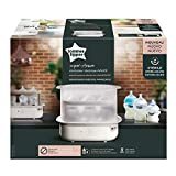 Zoom IMG-1 tommee tippee sterilizzatore elettrico a