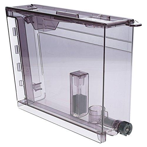Wassertank 7313235361 kompatibel mit DeLonghi Eletta Top ecam45 ecam44