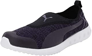 Puma Women's Concave 2 Slip-On Wn s IDP Running Shoes