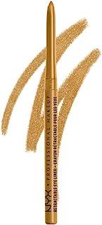 قلم تحديد العيون ميكانيكال من ان واي اكس