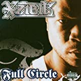 Full Circle von Xzibit