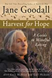 Harvest for Hope: A Guide to Mindful Eating nutrition scale May, 2021