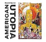 Songtexte von David Byrne - American Utopia