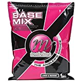 Mainline Dedicated Base Mixes 1kg (Cell)