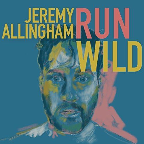 Jeremy Allingham