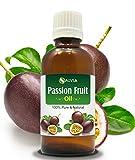 Passion Fruits