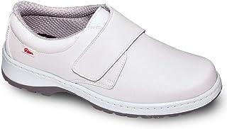 DIAN Milan, Health Care Professional Shoe Unisex Adulto