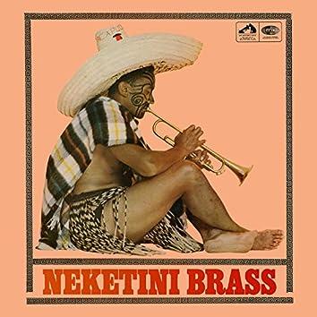 Neketini Brass