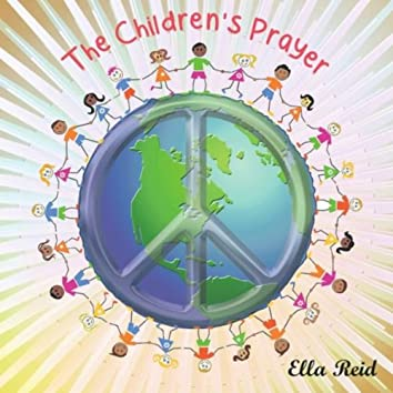 The Childrens Prayer