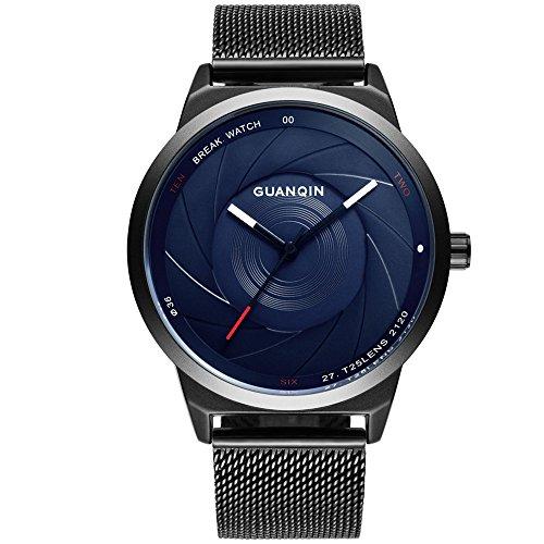Reloj - Guanqin - para - GS19074