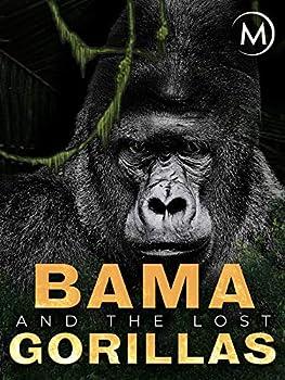 Best gorilla movies Reviews