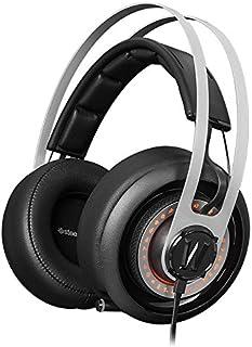 Headset Steelseries Siberia V2 World Of Warcraft