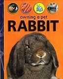Owning a Pet Rabbit
