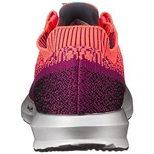 Brooks Levitate 2 Pink/Black/Aqua 10 B (M)
