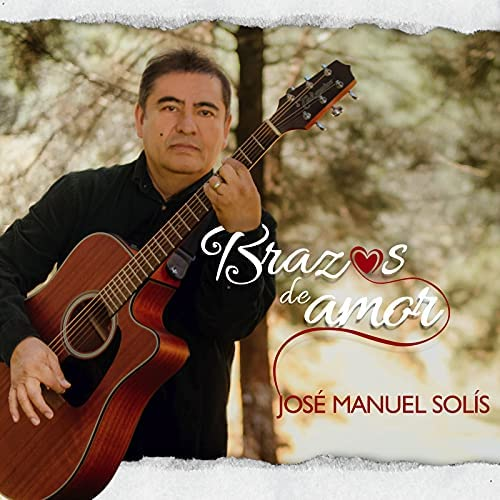 Jose Manuel Solis