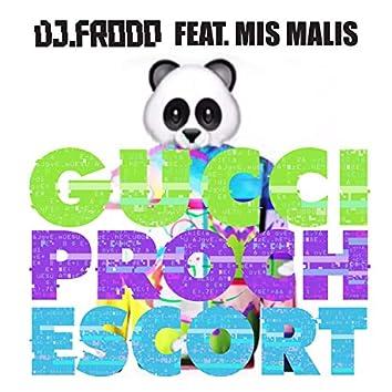 Gucci Proch Escort