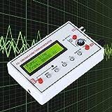 Generador de señal estándar de Fuente Contador 1HZ-500KHz para la Industria para Ajuste de Pulso de sonda para atenuadores de osciloscopio